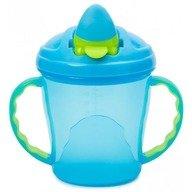 Vital Baby Canuta Free-Flow Cup 4 Luni+