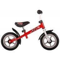 Volare - Bicicleta fara pedale pentru baieti 10 inch Cars