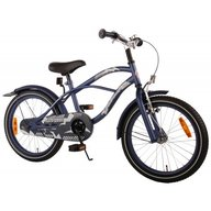 Volare - Bicicleta pentru baieti 18 inch Cruiser
