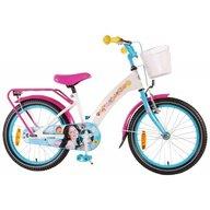 Volare - Bicicleta pentru fete 18 inch cu cosulet Soy Luna