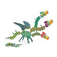 Djeco - Volubo dragoni