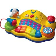 VTECH DJ Junior - 60783