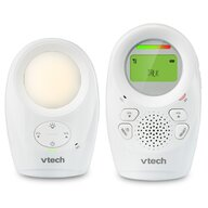 Vtech - DM1211 Monitor Audio pentru bebelusi