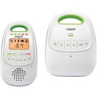 Vtech - Interfon digital biderectional de monitorizare bebelusi Comfort BM2000