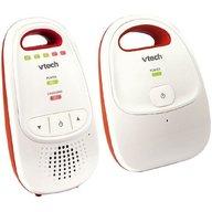 Vtech - Interfon digital de monitorizare bebelusi BM1000