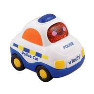 Toot Toot Politie