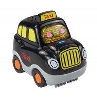 Vehicul Vtech Toot Toot - Taxi - 164103