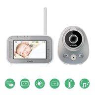 VTech - Videofon Digital BM4700
