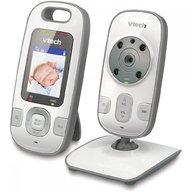 Vtech Videofon Digital de monitorizare bebelusi BM2600 - Vtech