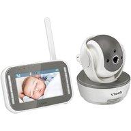 Vtech - Videofon Digital de monitorizare bebelusi BM4500