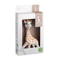 Vulli - Girafa Sophie in cutie cadou Il etait une fois