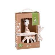 Vulli - Girafa Sophie in cutie cadou Pret a Offrir