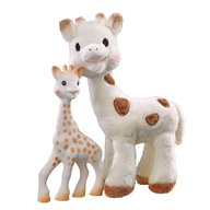 Vulli - Set sophie Cherie si Girafa Sophie