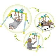 Vulli - Arcada cu activitati pentru bebe