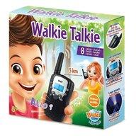 Buki France - Walkie Talkie