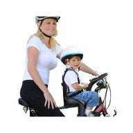 WeeRide Scaun de bicicleta Deluxe WeeRide WR03