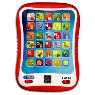 Winfun - Jucarie interactiva Tableta cu activitati