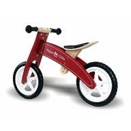 Woodland - Bicicleta din lemn fara pedale