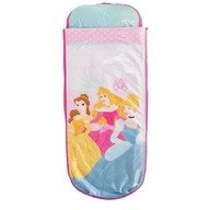 Worlds Apart Junior bed Disney Princess