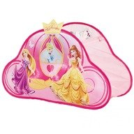 Worlds Apart Sac jucarii Disney Princess
