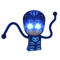 Worldsapart  - Amic super erou Cat Boy PJ Masks