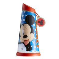Worldsapart - Veioza 2 in 1 go Glow Mickey mouse
