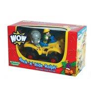 WOW ATV Ralph - 10170