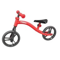 Ybike - Y volution y velo air bicicleta fara pedale Red