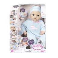 Zapf - Baby Annabell - Fratior
