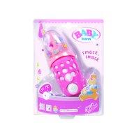 Zapf - Baby born - Biberon interactiv