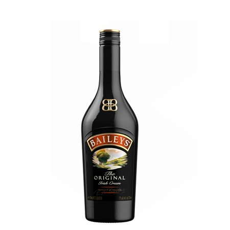 Baileys Irish Cream 0.7L