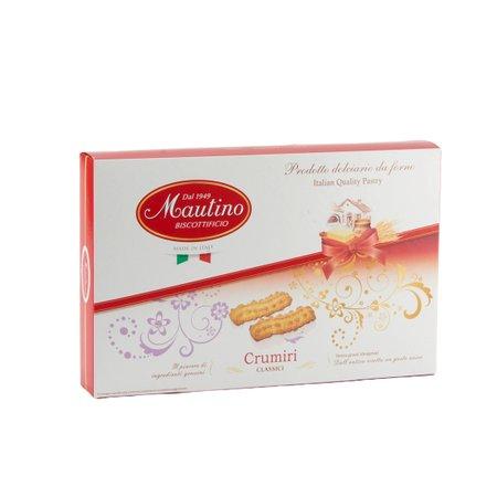Biscuiti Crumiri Mautino 150gr