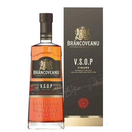 Brancoveanu  VSOP AI 0.7L