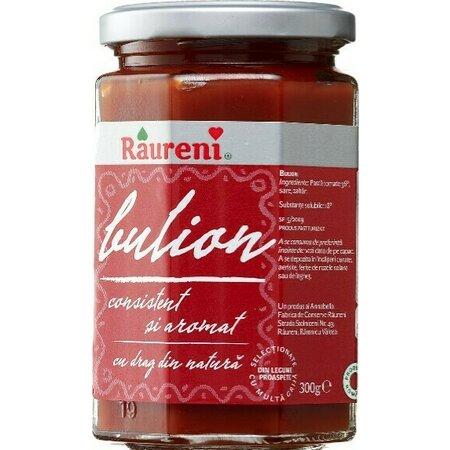 Bulion Raureni 310gr