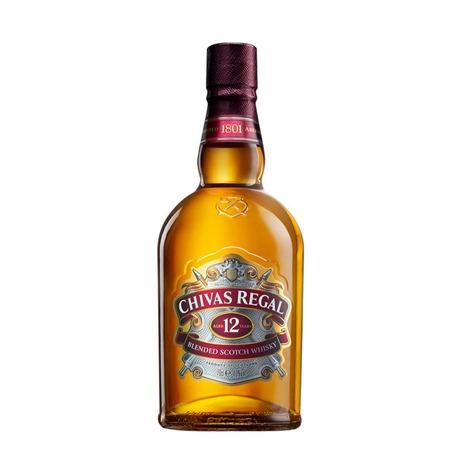 Chivas Regal 1L
