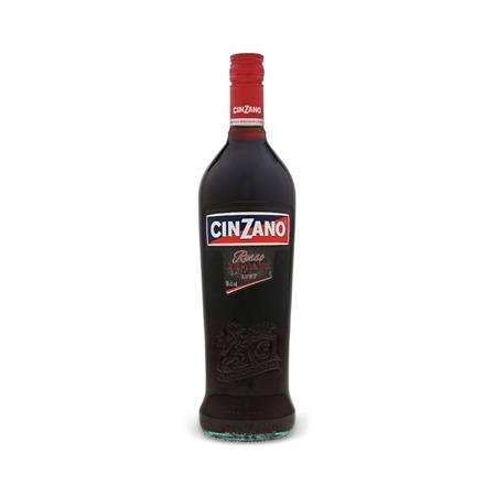 Cinzano Rosso 0.75L