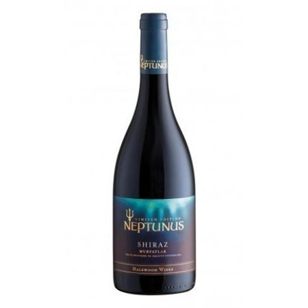 Dealu Mare Neptunus Shiraz 2014 0.75L