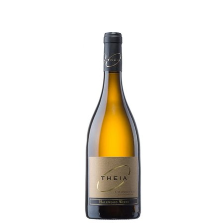 Dealu Mare Theia Chardonnay 2016 0.75L