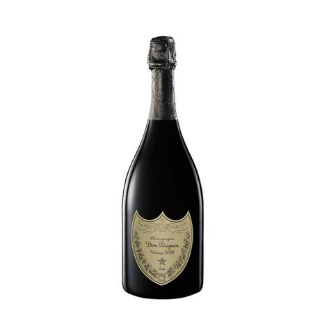 Dom Perignon Blanc 0.75L