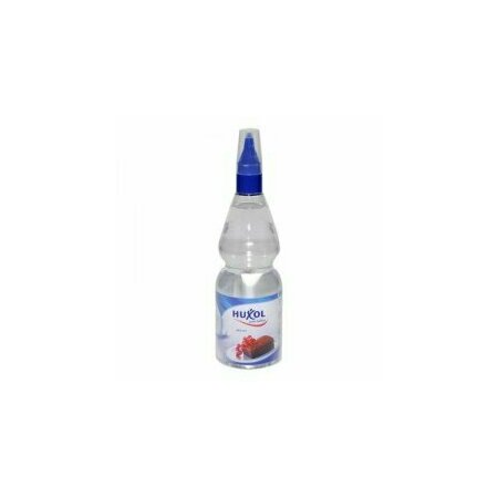 Huxol - Indulcitor lichid 300ml