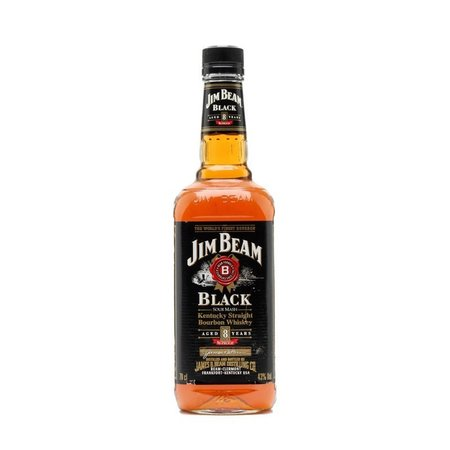 Jim Beam Black 0.7L