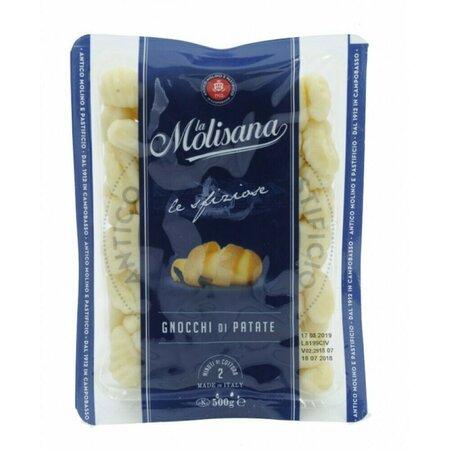 La Molisana - Gnocchi di patate 500gr