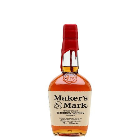Makers Mark Original 0.7L