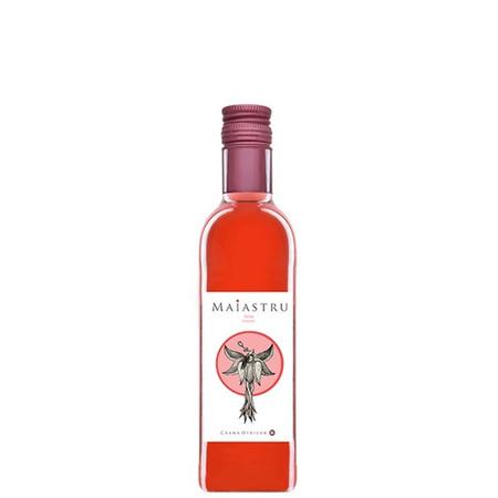 Miniatura MAIASTRU Rose 0,25L