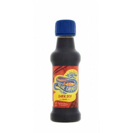 Sos de soia Dark Blue Dragon 150ml