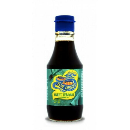 Sos Teriyaki - Dipping Blue Dragon 190ml