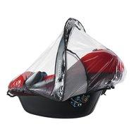 Aparatoare de ploaie cos auto Maxi-Cosi
