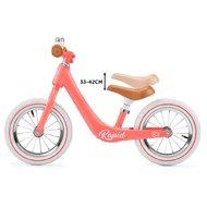 Bicicleta Fara Pedale Rapid Kinderkraft
