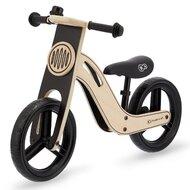 Bicicleta Fara Pedale Uniq Kinderkraft