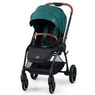 Carucior 2in1 Evolution Cocoon Kinderkraft